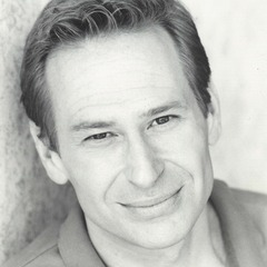 famous quotes, rare quotes and sayings  of Scott Thompson