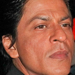 famous quotes, rare quotes and sayings  of Shahrukh Khan