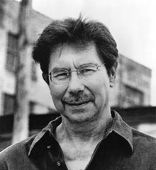 famous quotes, rare quotes and sayings  of Stuart Dybek