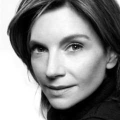 famous quotes, rare quotes and sayings  of Natalie Massenet