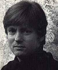 famous quotes, rare quotes and sayings  of Michel Faber