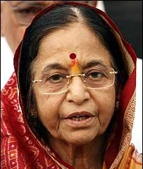 famous quotes, rare quotes and sayings  of Pratibha Patil