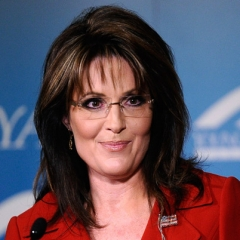 famous quotes, rare quotes and sayings  of Sarah Palin