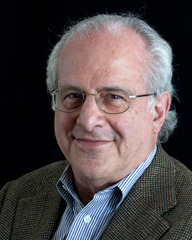 famous quotes, rare quotes and sayings  of Richard D. Wolff