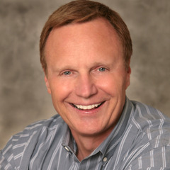 famous quotes, rare quotes and sayings  of Steve Arterburn