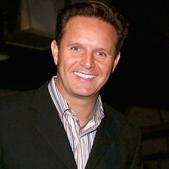 famous quotes, rare quotes and sayings  of Mark Burnett