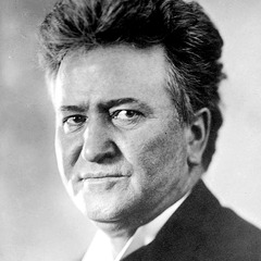 famous quotes, rare quotes and sayings  of Robert M. La Follette, Sr.