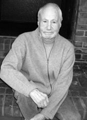 famous quotes, rare quotes and sayings  of Ralph Caplan