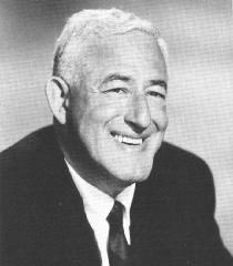 famous quotes, rare quotes and sayings  of William Castle