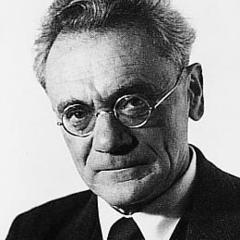 famous quotes, rare quotes and sayings  of Karl von Frisch