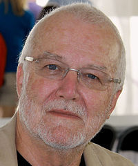 famous quotes, rare quotes and sayings  of Russell Banks