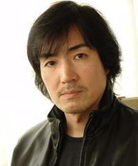 famous quotes, rare quotes and sayings  of Keigo Higashino