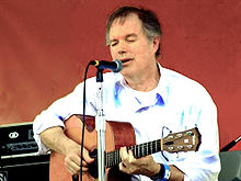 famous quotes, rare quotes and sayings  of Leo Kottke