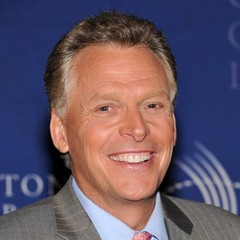 famous quotes, rare quotes and sayings  of Terry McAuliffe