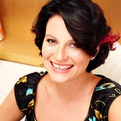 famous quotes, rare quotes and sayings  of Meg Cabot