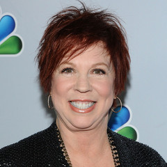 famous quotes, rare quotes and sayings  of Vicki Lawrence