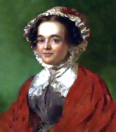 famous quotes, rare quotes and sayings  of Mary Russell Mitford