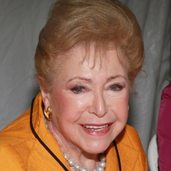 famous quotes, rare quotes and sayings  of Mary Higgins Clark