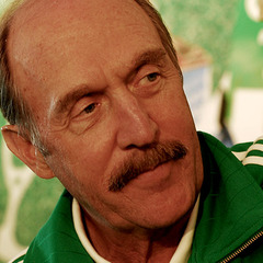 famous quotes, rare quotes and sayings  of Stan Smith