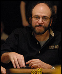 famous quotes, rare quotes and sayings  of Mike Caro