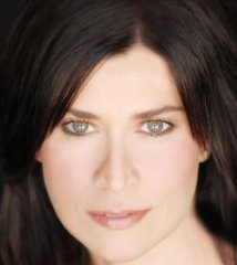 famous quotes, rare quotes and sayings  of Nancy McKeon