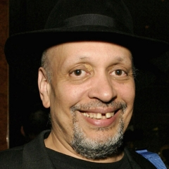 famous quotes, rare quotes and sayings  of Walter Mosley
