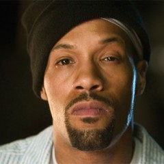 famous quotes, rare quotes and sayings  of Redman