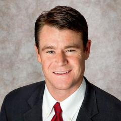 famous quotes, rare quotes and sayings  of Todd Young