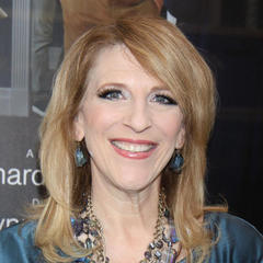 famous quotes, rare quotes and sayings  of Lisa Lampanelli