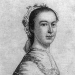 famous quotes, rare quotes and sayings  of Mercy Otis Warren