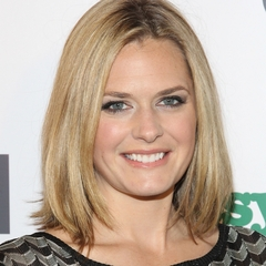 famous quotes, rare quotes and sayings  of Maggie Lawson