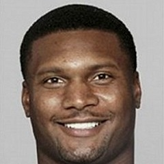 famous quotes, rare quotes and sayings  of Steve McNair