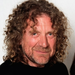 famous quotes, rare quotes and sayings  of Robert Plant