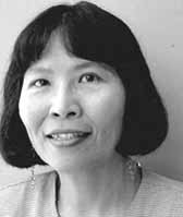 famous quotes, rare quotes and sayings  of Shirley Geok-lin Lim