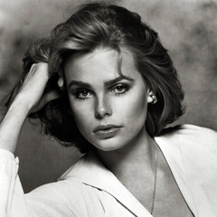 famous quotes, rare quotes and sayings  of Margaux Hemingway