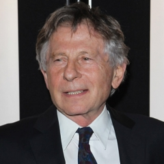 famous quotes, rare quotes and sayings  of Roman Polanski