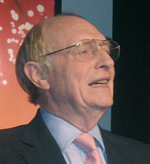 famous quotes, rare quotes and sayings  of Neil Kinnock