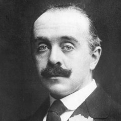 famous quotes, rare quotes and sayings  of Max Beerbohm