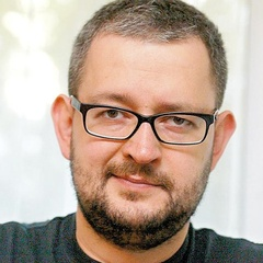 famous quotes, rare quotes and sayings  of Rafal A. Ziemkiewicz