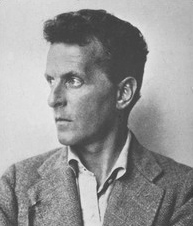 famous quotes, rare quotes and sayings  of Ludwig Wittgenstein