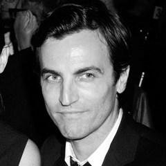 famous quotes, rare quotes and sayings  of Nicolas Ghesquiere