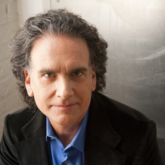 famous quotes, rare quotes and sayings  of Peter Buffett