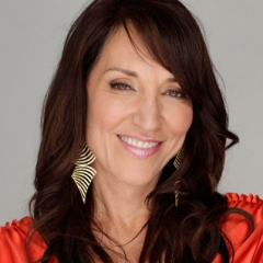 famous quotes, rare quotes and sayings  of Katey Sagal
