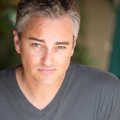 famous quotes, rare quotes and sayings  of Kerr Smith