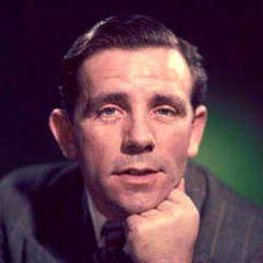 famous quotes, rare quotes and sayings  of Norman Wisdom