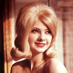 famous quotes, rare quotes and sayings  of Mandy Rice-Davies