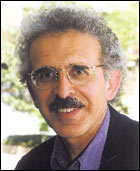 famous quotes, rare quotes and sayings  of Michael F. Jacobson