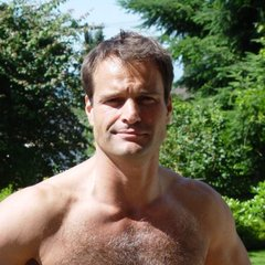 famous quotes, rare quotes and sayings  of Peter DeLuise