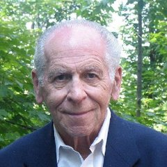 famous quotes, rare quotes and sayings  of Thomas Szasz