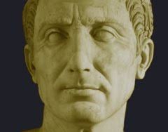 famous quotes, rare quotes and sayings  of Suetonius